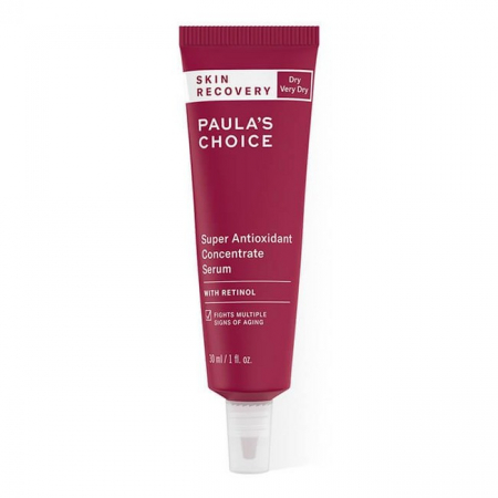 paulas-choice-skin-recovery-super-antioxidant-concentrate-serum-30-ml-650-650