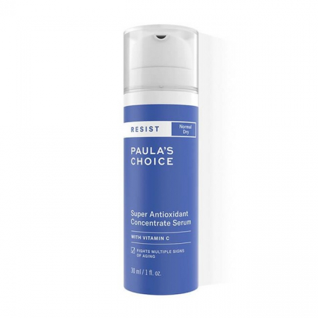 paulas-choice-resist-super-antioxidant-concentrate-serum-30-ml