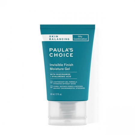 paulas-choice-skin-balancing-invisible-finish-moisture-gel-60-ml-650-650