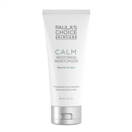 calm-redness-relief-moisturizer-normal-to-dry-60-ml