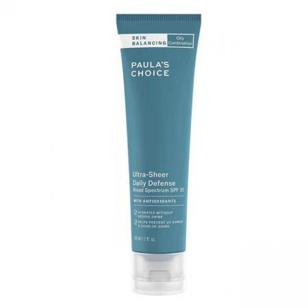paulas-choice-skin-balancing-ultra-light-sheer-daily-defense-spf30-60-ml-650-650