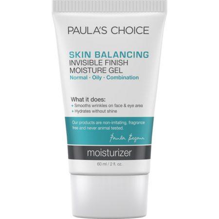 3400 Skin Balancing Moisturizer