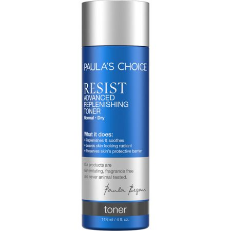7670 Advanced Replenishing Toner