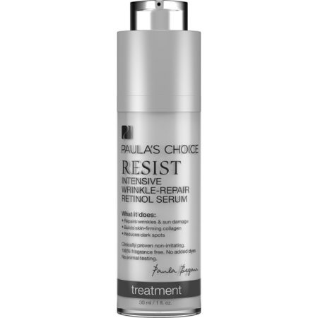 7710 Resist Retinol Serum