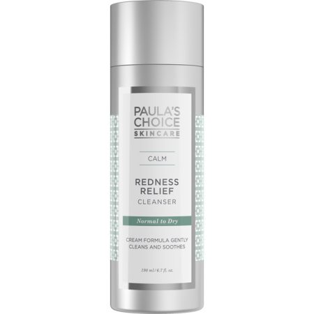 9110 Calm Redness Relief Cleanser Dry