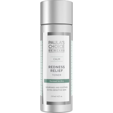 9120 Calm Redness Relief Toner Dry