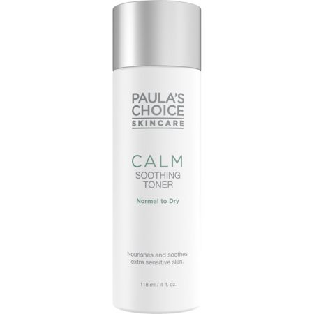 9120 Calm Soothing Toner
