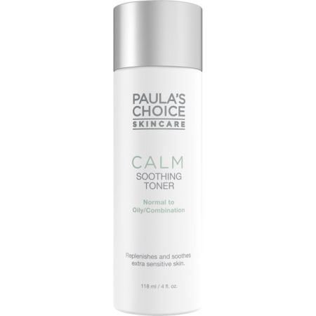 9160 Calm Soothing Toner