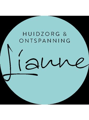 Huidzorg Lianne