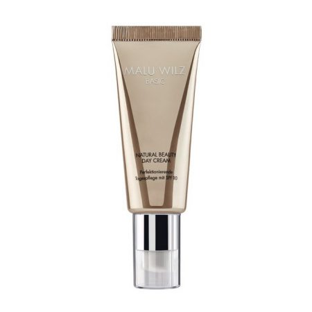 websize-7041-Natural-Beauty-Day-Cream-SPF10-malu-wilz