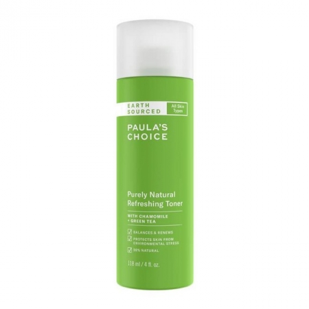 earth-sourced-purely-natural-refreshing-toner-148-ml