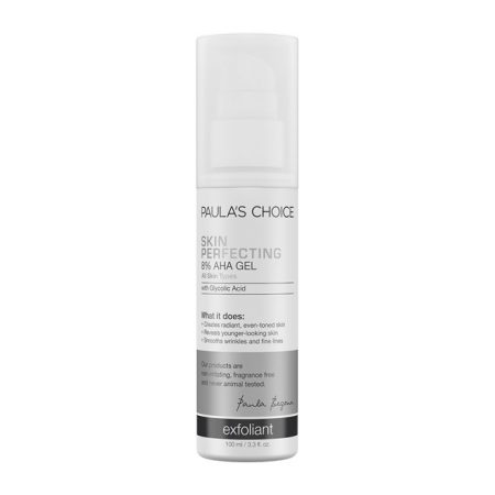 1900 Skin Perfecting 8% AHA Gel