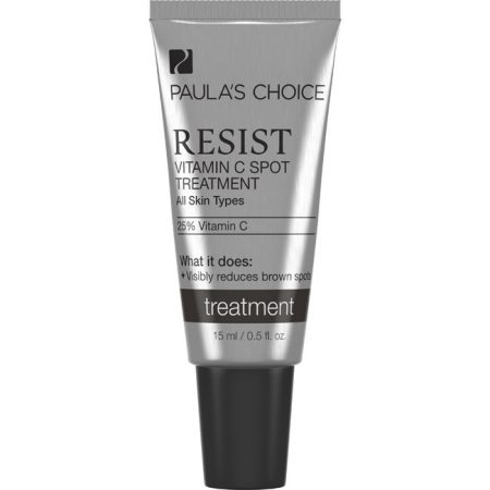 7850 Resist Vitamin C Spot Treatment
