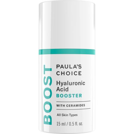 7860 Hyaluronic Acid Booster