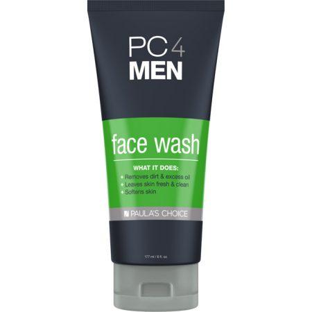 8700 Face Wash