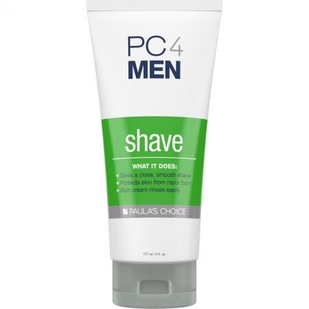 8710 PC4Men Shave