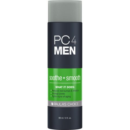 8720 PC4Men Soothe Smooth
