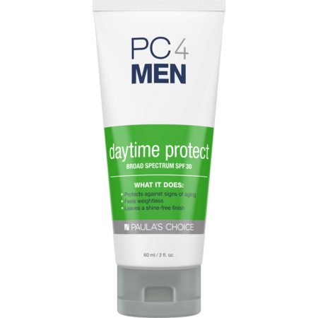 8730 Daytime Protect