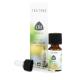 Chi Tea Tree Oil