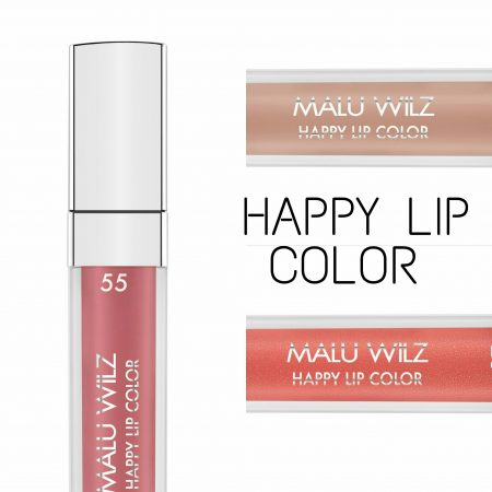Malu Wilz Happy Color