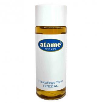 Atamé tonic-spezial(1)