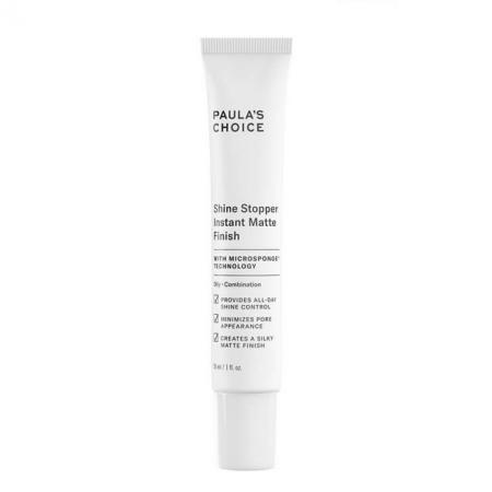 paulas-choice-shine-stopper-instant-matte-finish-30-ml