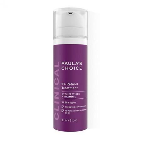 paulas-choice-clinical-1-retinol-treatment-30-ml