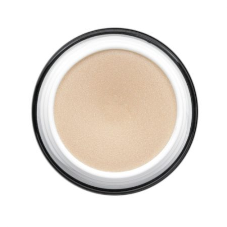 Malu Wilz Eye shadow base