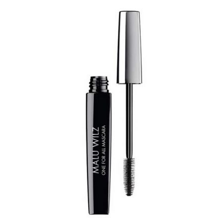 44323001_malu-wilz-one-for-all-mascara
