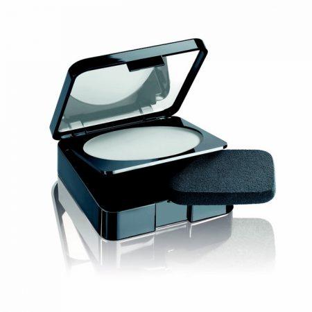 4591-compact-fixing-powder-malu-wilz