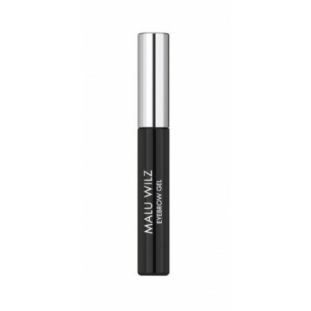 Malu Wilz Eyebrow Gel