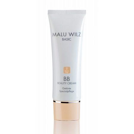 Malu Wilz BB Cream 7024.2