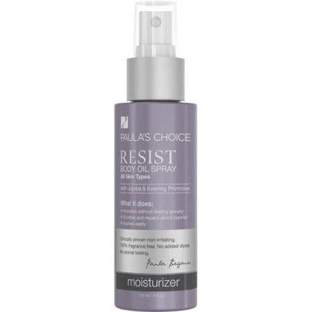 7880-resist-body-oil-spray