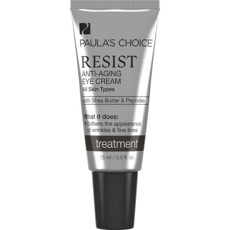 7900 Resist Anti-Aging Eye Cream