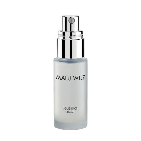 medium-45050-liquid-face-primer-malu-wilz