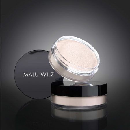 medium-4590-Fixing-Powder-malu-wilz