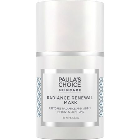 2770 Radiance Renewal Mask