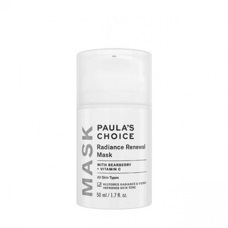paulas-choice-radiance-renewal-mask-50-ml-650-650