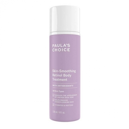paulas-choice-resist-retinol-skin-smoothing-body-treatment-118-ml