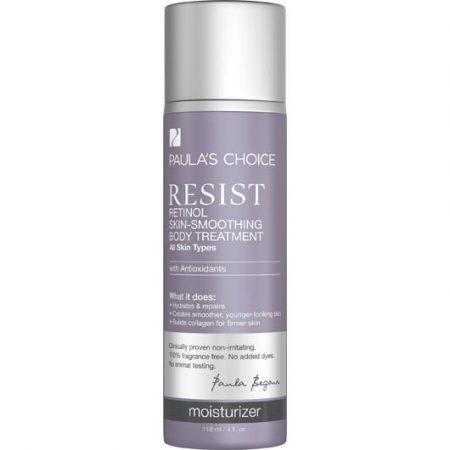 Paula's Choice-resist-retinol-body-treatment
