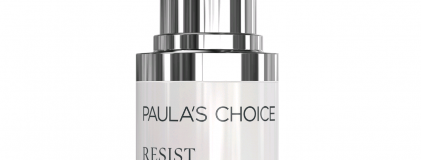 Paula's Choice Resist