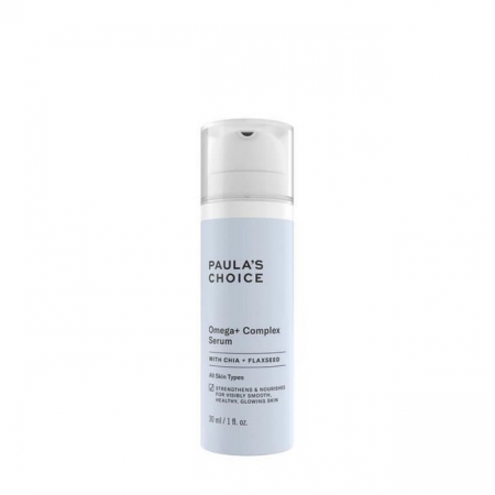 paulas-choice-resist-anti-aging-omega-serum-30-ml-10