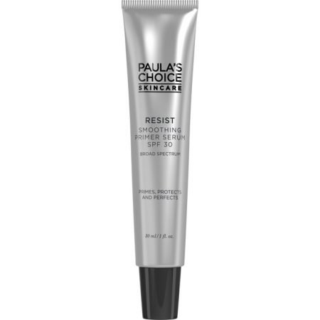 91580 Resist Smoothing Primer Serum SPF30