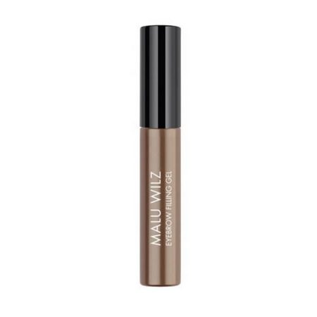 44775002_malu-wilz-eye-brow-filling-gel
