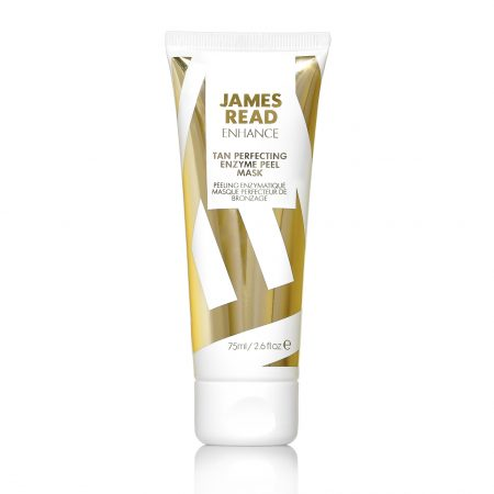 ENHANCE - Tan Perfecting Enzyme Peel 75ml (not part of pack relaunch)