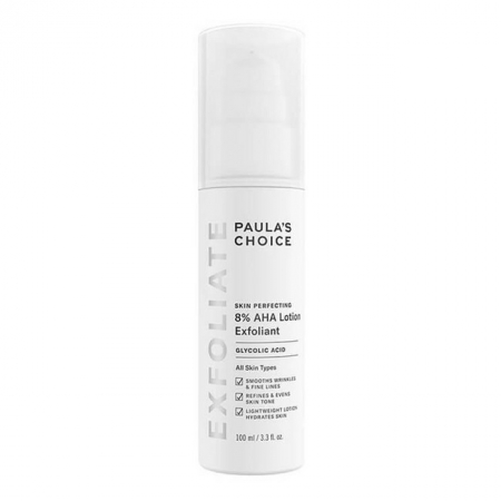 paulas-choice-skin-perfecting-8-aha-lotion-100-ml