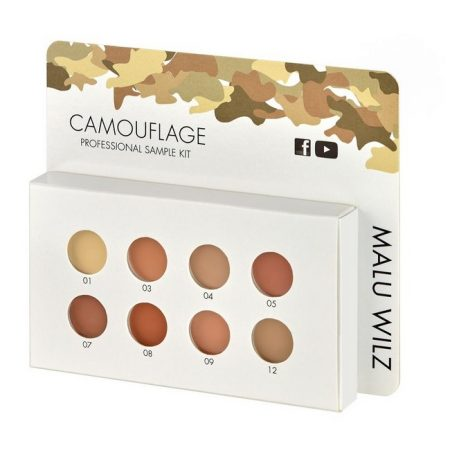 websize-45800-Camouflage-Professional-Sample-Kit-malu-wilz
