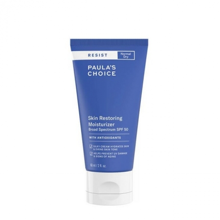 paulas-choice-resist-skin-restoring-moisturizer-spf50-60-ml