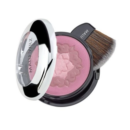 Medium-4440-rosy-cheek-blusher-malu-wilz (1)