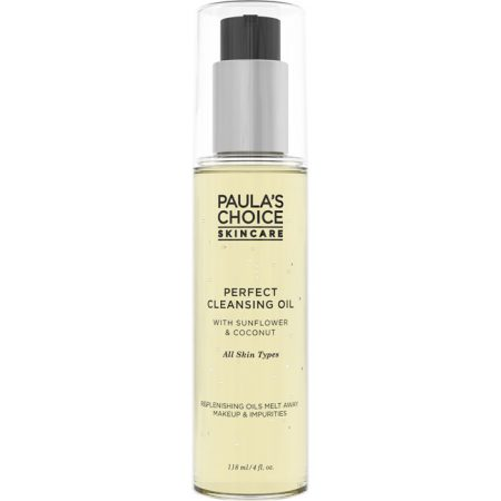 3140 Perfect Cleansing Oil